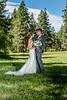 03 - Taylor and Steven Wedding - Portraits-9550
