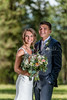 03 - Taylor and Steven Wedding - Portraits-9541