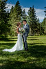 03 - Taylor and Steven Wedding - Portraits-9539
