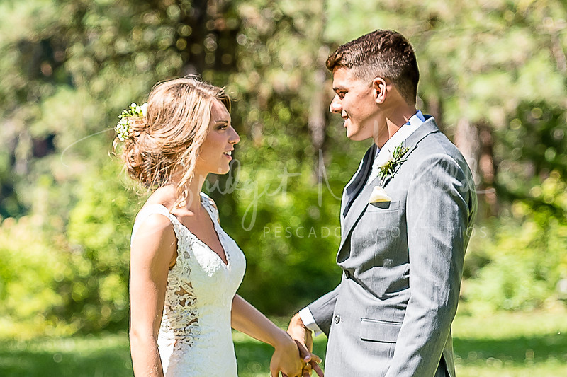 03 - Taylor and Steven Wedding - Portraits-9664