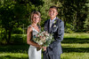 03 - Taylor and Steven Wedding - Portraits-9680