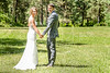03 - Taylor and Steven Wedding - Portraits-9568