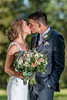 03 - Taylor and Steven Wedding - Portraits-9542