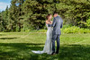 03 - Taylor and Steven Wedding - Portraits-9523