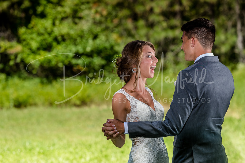 03 - Taylor and Steven Wedding - Portraits-9529