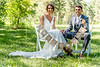 03 - Taylor and Steven Wedding - Portraits-9732