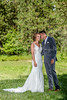 03 - Taylor and Steven Wedding - Portraits-9531
