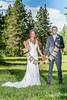 03 - Taylor and Steven Wedding - Portraits-9552-2