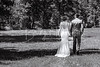 03 - Taylor and Steven Wedding - Portraits-9567-2