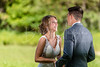 03 - Taylor and Steven Wedding - Portraits-9527