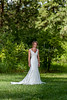 03 - Taylor and Steven Wedding - Portraits-9514