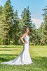 03 - Taylor and Steven Wedding - Portraits-9499