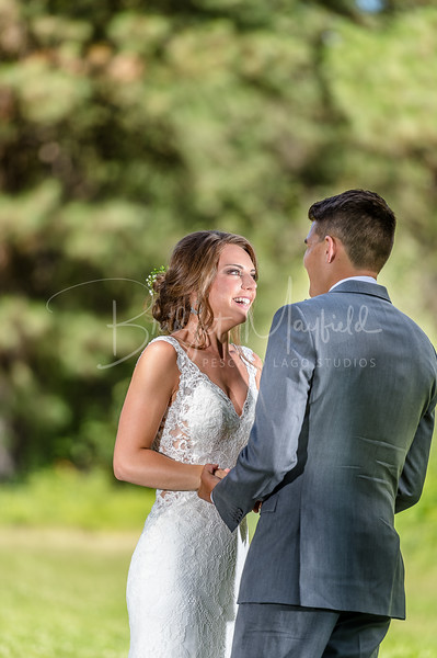 03 - Taylor and Steven Wedding - Portraits-9522