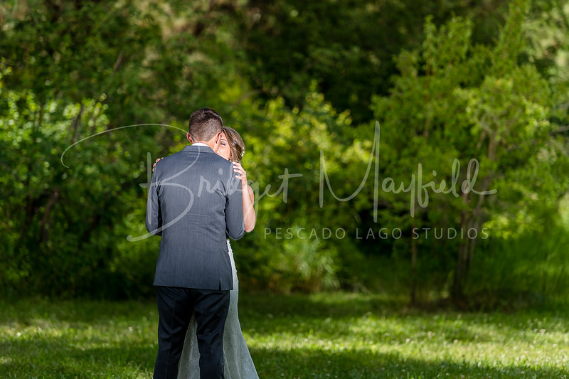 03 - Taylor and Steven Wedding - Portraits-9515