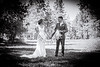 03 - Taylor and Steven Wedding - Portraits-9564-2
