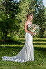 03 - Taylor and Steven Wedding - Portraits-9676