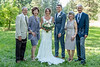 03 - Taylor and Steven Wedding - Portraits-9893