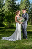 03 - Taylor and Steven Wedding - Portraits-9678
