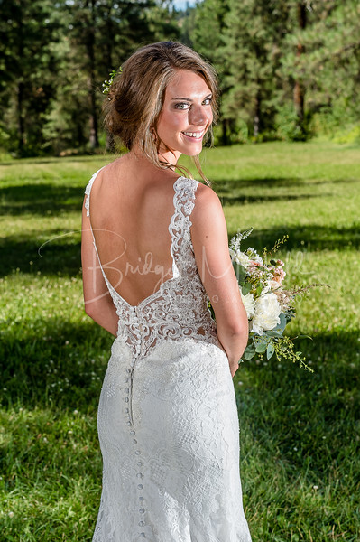 03 - Taylor and Steven Wedding - Portraits-9687