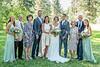 03 - Taylor and Steven Wedding - Portraits-9865