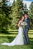 03 - Taylor and Steven Wedding - Portraits-9548