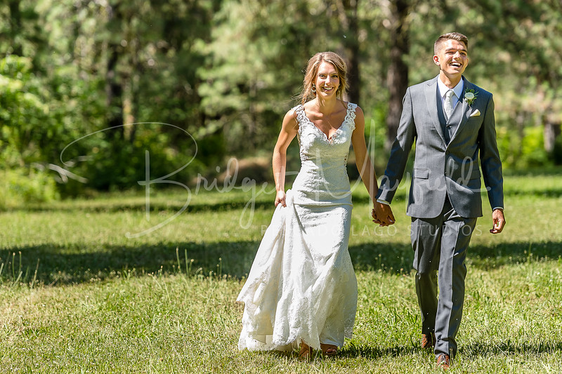 03 - Taylor and Steven Wedding - Portraits-9665