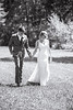 03 - Taylor and Steven Wedding - Portraits-9577