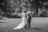 03 - Taylor and Steven Wedding - Portraits-9571