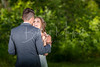 03 - Taylor and Steven Wedding - Portraits-9519
