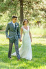 03 - Taylor and Steven Wedding - Portraits-9578