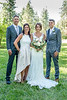 03 - Taylor and Steven Wedding - Portraits-9879