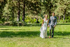 03 - Taylor and Steven Wedding - Portraits-9641