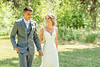 03 - Taylor and Steven Wedding - Portraits-9576