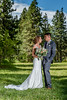 03 - Taylor and Steven Wedding - Portraits-9538