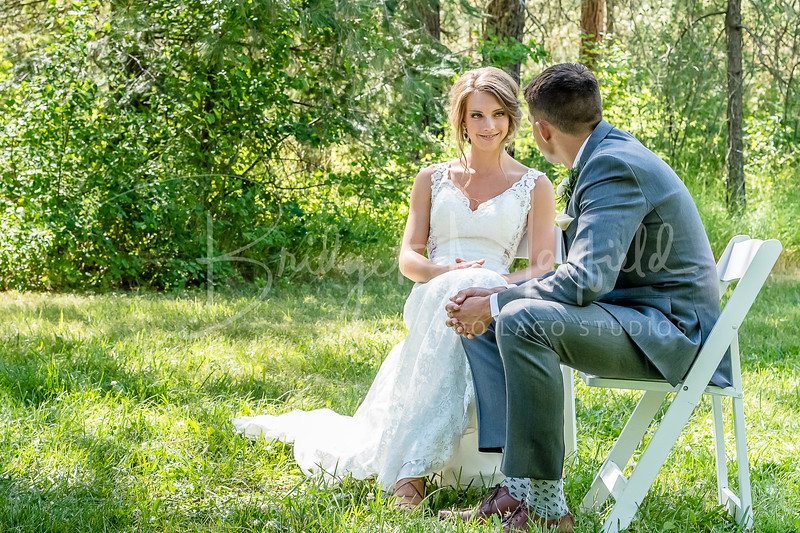 03 - Taylor and Steven Wedding - Portraits-9702