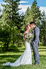 03 - Taylor and Steven Wedding - Portraits-9544