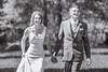 03 - Taylor and Steven Wedding - Portraits-9665-2