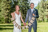 03 - Taylor and Steven Wedding - Portraits-9552-3