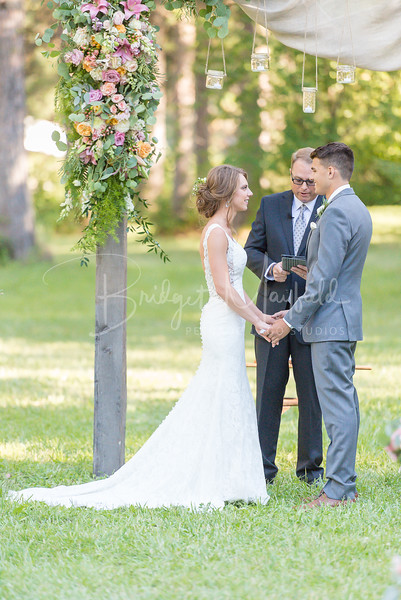 05 - Taylor and Steven Wedding - Ceremony-0232