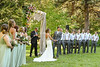 05 - Taylor and Steven Wedding - Ceremony-2931