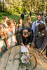 05 - Taylor and Steven Wedding - Ceremony-3058