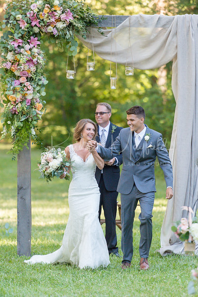 05 - Taylor and Steven Wedding - Ceremony-0300