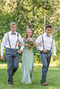 05 - Taylor and Steven Wedding - Ceremony-0096