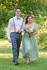 05 - Taylor and Steven Wedding - Ceremony-0076