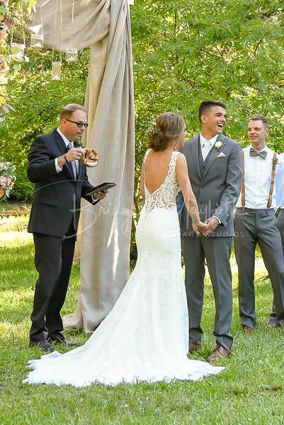 05 - Taylor and Steven Wedding - Ceremony-2932