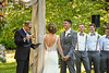 05 - Taylor and Steven Wedding - Ceremony-2934