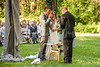 05 - Taylor and Steven Wedding - Ceremony-2955