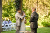 05 - Taylor and Steven Wedding - Ceremony-2963