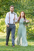 05 - Taylor and Steven Wedding - Ceremony-0087