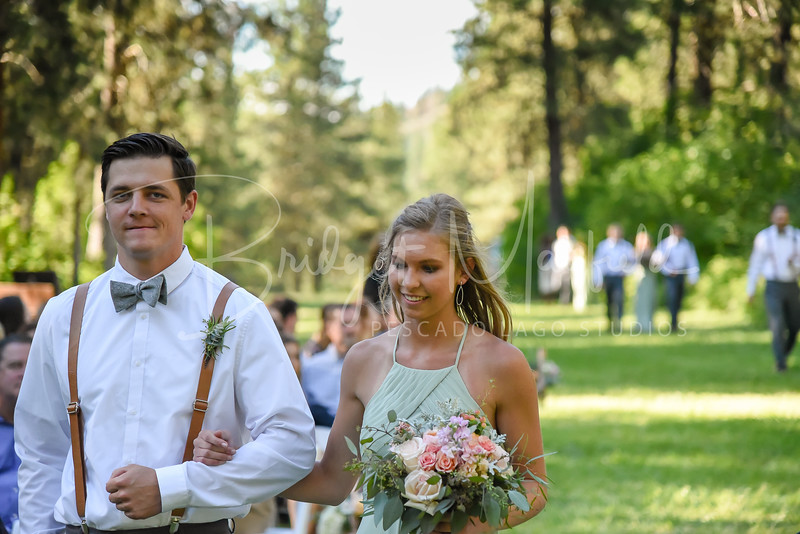 05 - Taylor and Steven Wedding - Ceremony-2861